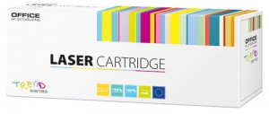 Toner OP R Samsung ML-1610D2 (do ML-1610), black